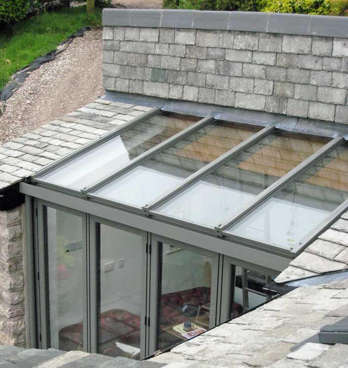 25 Best Ideas About Glass Roof On Pinterest: 1000+ Ideas About Glass Roof Extension On Pinterest